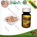 anti-aging 300mesh raw material reishi ultrafine powder pills