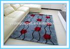 home fancy Pattern Shaggy Carpet