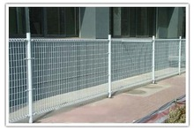 trellis mesh netting products