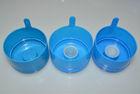 20 liter water bottle cap manufacturing bottle cap price bottle services companies looking for distributors
