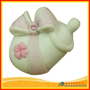 Latest promotional painted small resin craft