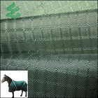 Ripstop fabric for horse rugs blanket fabric