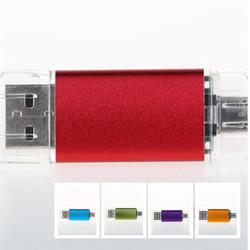 2014 New Custom logo usb flash drive, China Factory Price plastic usb stick, real high speed 3.0 usb flash drive 512gb