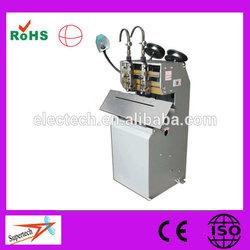 CE Double Head Wire Stiching Machine