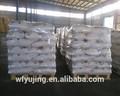 nitrato de sodio granular