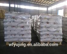 Sodium Nitrate granular