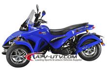 yongkang atv 250cc 4x4 argo atv for sale
