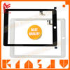 Brand New for iPad LCD Screens, High quality for iPad Air LCD Display and Touch Screen Digitizer with 12 months warranty