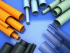 iron oxide uesd in Plastic pipe with high quality and competitive price manufacturer