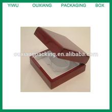 Wood Bracelet Bangle Gift Box Jewellery Box