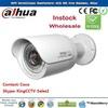 full hd mini camera digital video camera dahua ir network 1.3 megapixel outdoor poe onvif 720p bullet ip camera(IPC-HFW2100)