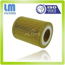LM-FILTER 11427605342,11427635557 Oil Filter For BMW