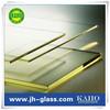 x ray radiation protective lead glass