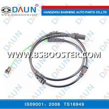 Brake Sensor Line for BMW-E70/3.0sd,4.8i(10.3~),34356792568