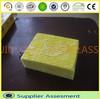 waterproof glasswool fireproof glasswool soundproof glasswool(factory)