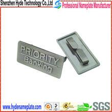 custom metal pin badge, cheap car badge, brand badge logo and badge manufacturer