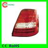 Fob price!! 12v car parts kia sorento 2004 led tail lights