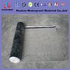 SBS Torch-on bitumen membrane for damp proof