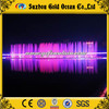 Artificial Lake Outdoor Chineses Floating Water Fountains