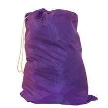 Best Selling!! Factory Sale wholesale nylon laundry bags