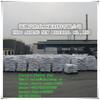 Powder 98% 92% 95% Ice Melt Salt Free Registration Best Price Sodium Formate 92%