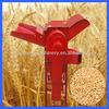 Small wheat thresher