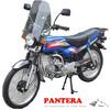 PT70 Chongqing Cheap Gas 4-Stroke Sport Motor for Sale 55cc Bike Racing