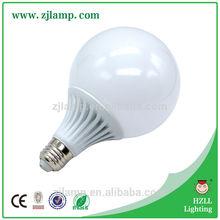 light emitting diodes 12W/14W/15W/16W led bulb E27