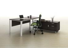 Office modern CEO office table(TT-series)