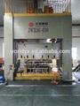 La máquina perforadora con aire- refrigerado por separado del embrague( jx36- 630)