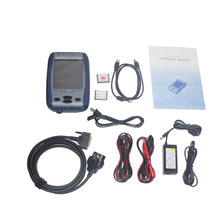 Professional Diagnostic tool for TOYOTA DENSO IT II Intelligent Tester 2,toyota IT2 with 2 cards working for suzuki also