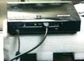 Marca projetor LCD projetor 3800 lumens projetor portátil copa do mundo jogo de vídeo, Dvd movie, Tv, Projetor de computador
