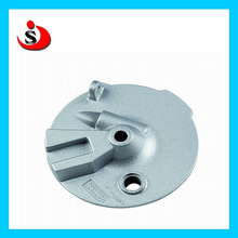 Best Quality OEM Rear Wheel Front Hub Cover For AX100 Motorcycle