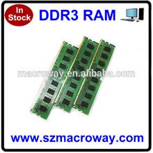 Buy computer memory from shenzhen macroway