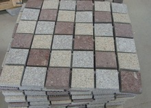 Chinese granite block for sale/Chinese small granite blocks