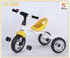 kids metal tricycle/tricycle for kids/tricycle kids