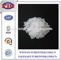 Nigari de alta qualidade cloreto de magnésio Mgcl2 farmacêutica / medical / reagente grau / série cloreto de magnésio