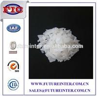 nigari High Quality magnesium chloride Mgcl2 Pharmaceutical / medical / Reagent grade / Grade magnesium chloride