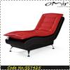 sofa bed set contemporary furniture