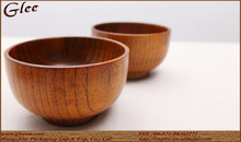 Unique handmade wooden salad bowls for sale