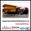 caminhão distribuidor de asfalto para a venda