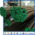 De alta resistencia a la tracción de acero varillas, 50crv4 de acero del resorte