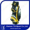 golf putter club holder golf bag rack
