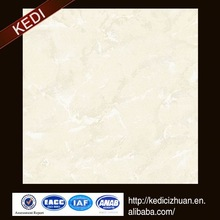 Hot sale wall tile home depot / ceramic tiles blue ceramic tiles factory