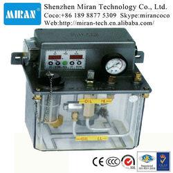 MIRAN 3L Automatic Oil Lubrication System