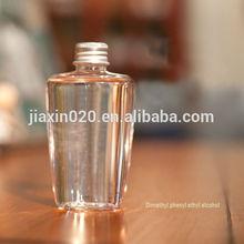 Newest Products Fragrances Dimethyl Phenyl Ethyl Alcohol China Supplier Oil Perfumes Essence