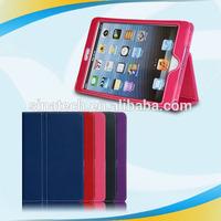 silicone bumper case for ipad mini 3