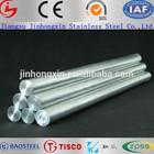 304 round bars stainless polishing 6m Steel Bar