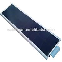 solar panels for street lights, 120w solar led street light, best price solar street light