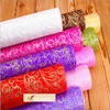 Good Quality Wholesale Floral Mesh Wholesale Deco Mesh Distributors Poly Deco Mesh Ribbon Wholesale